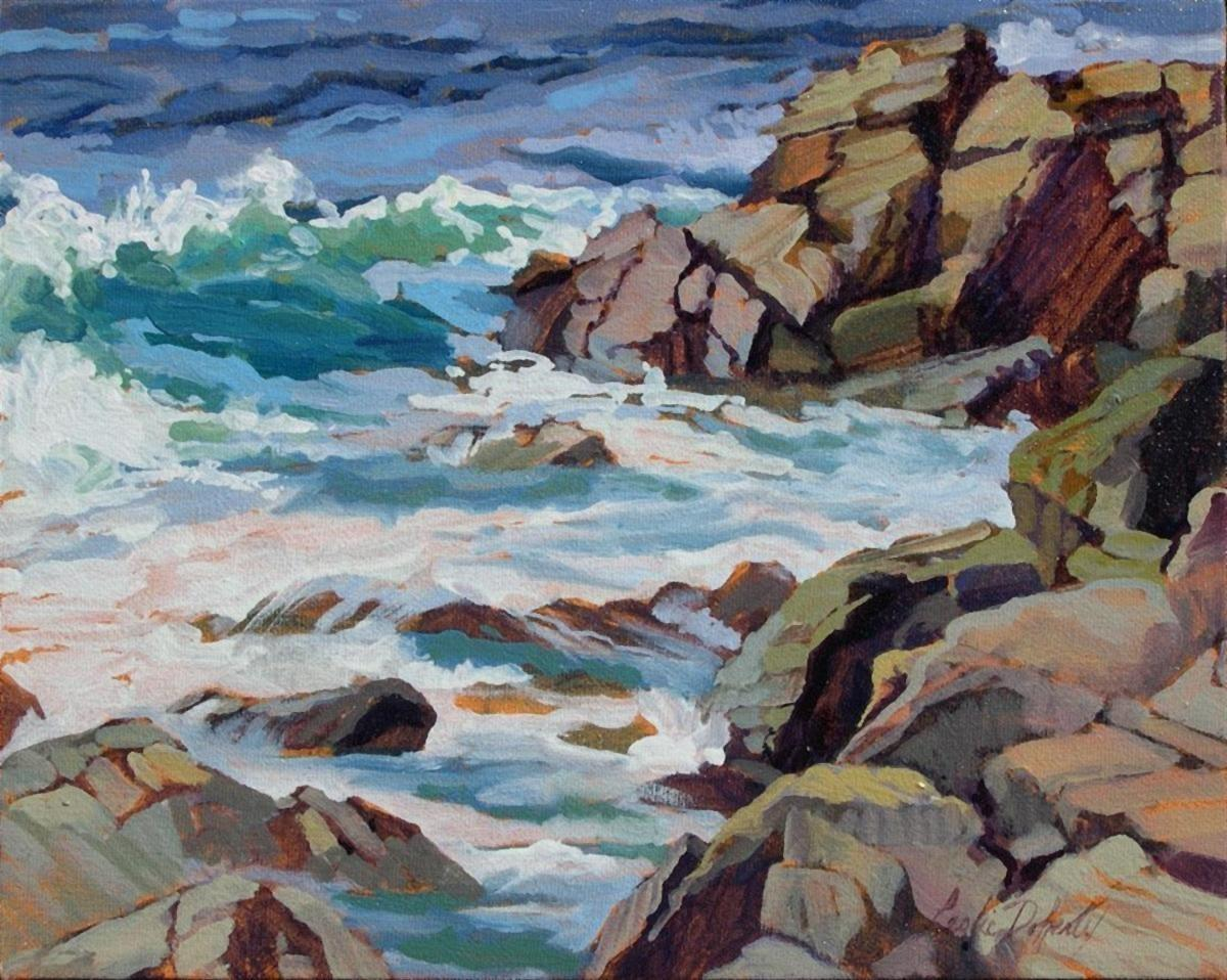 near-lobster-cove-monhegan-is-oil-framed-8x10-350