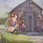Coty's Shack (Sold)